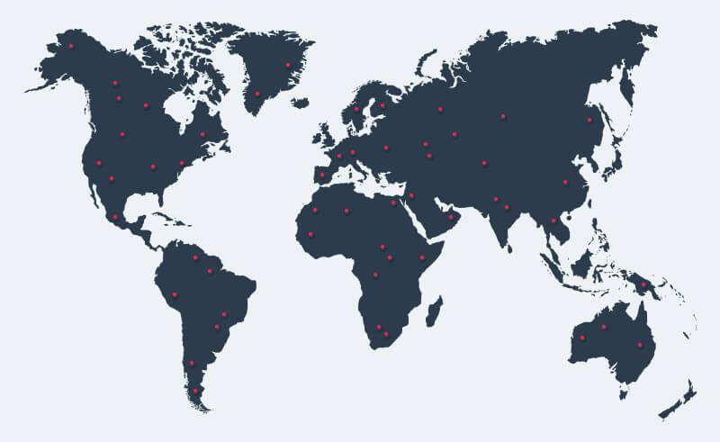 commplus-map