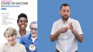vaccine-birmingham